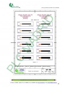 https://www.libreriaplcmadrid.es/catalogo-visual/wp-content/uploads/4-Instalacion-electrica-interiores-P1-page-0553-212x300.jpg