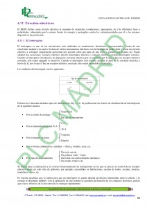 https://www.libreriaplcmadrid.es/catalogo-visual/wp-content/uploads/4-Instalacion-electrica-interiores-P1-page-0563-212x300.jpg