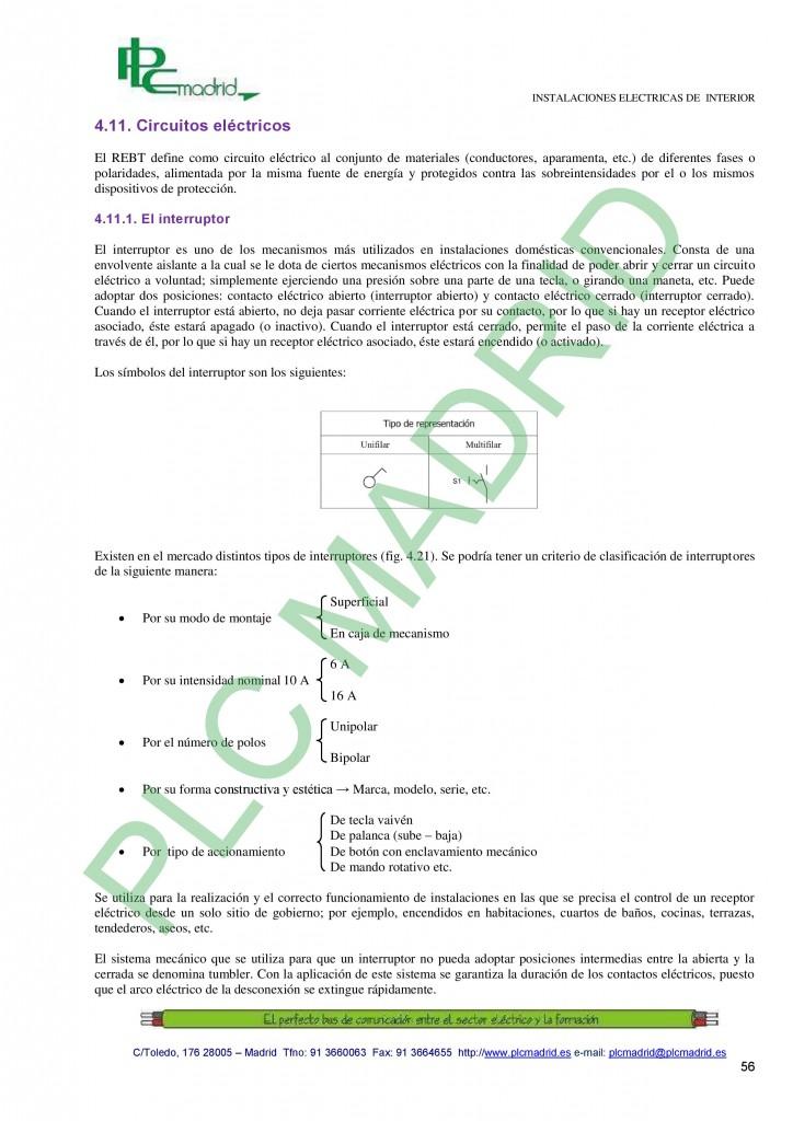 https://www.libreriaplcmadrid.es/catalogo-visual/wp-content/uploads/4-Instalacion-electrica-interiores-P1-page-0563-724x1024.jpg