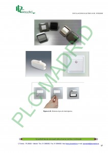 https://www.libreriaplcmadrid.es/catalogo-visual/wp-content/uploads/4-Instalacion-electrica-interiores-P1-page-0573-212x300.jpg