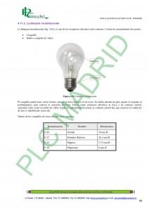 https://www.libreriaplcmadrid.es/catalogo-visual/wp-content/uploads/4-Instalacion-electrica-interiores-P1-page-0583-212x300.jpg