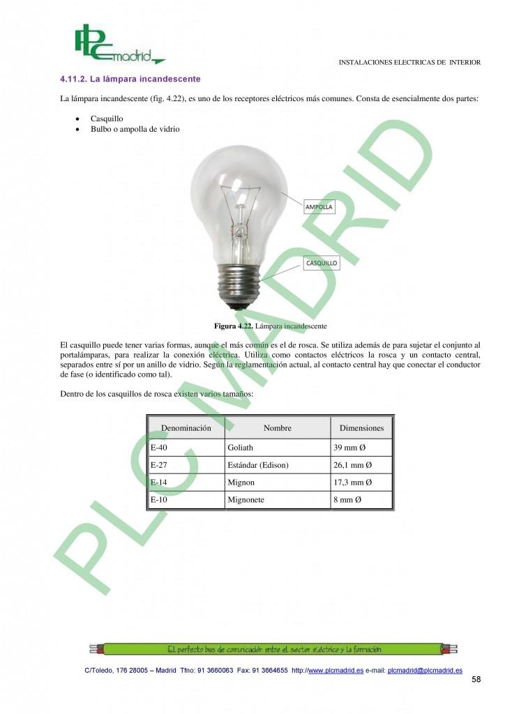 https://www.libreriaplcmadrid.es/catalogo-visual/wp-content/uploads/4-Instalacion-electrica-interiores-P1-page-0583-724x1024.jpg