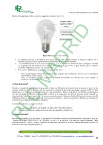 https://www.libreriaplcmadrid.es/catalogo-visual/wp-content/uploads/4-Instalacion-electrica-interiores-P1-page-0593-212x300.jpg