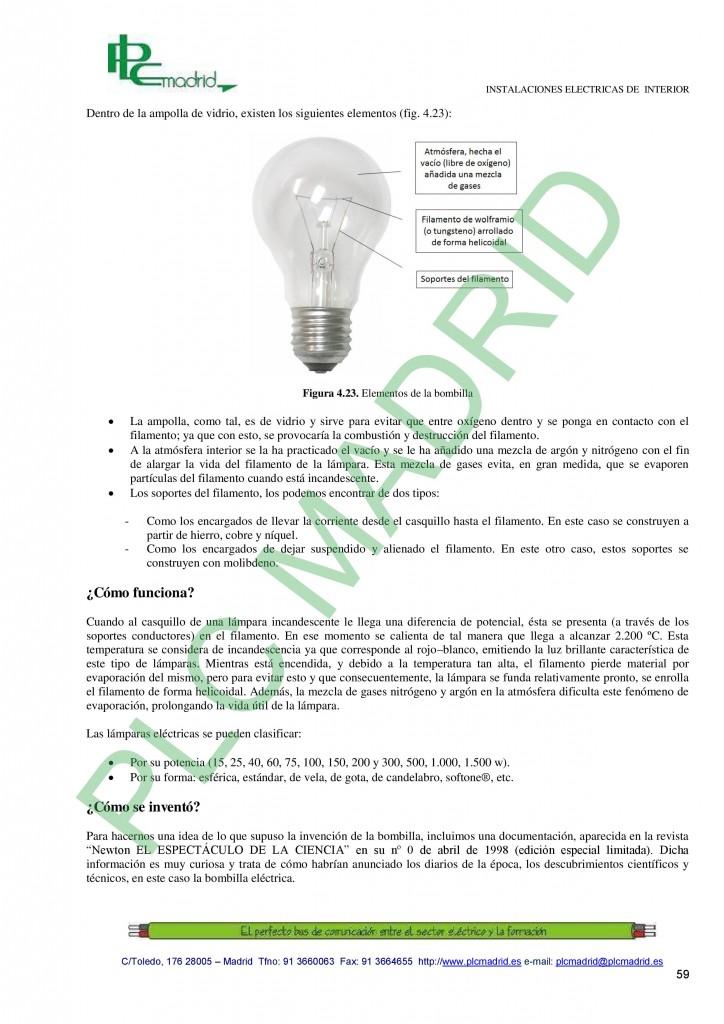https://www.libreriaplcmadrid.es/catalogo-visual/wp-content/uploads/4-Instalacion-electrica-interiores-P1-page-0593-724x1024.jpg