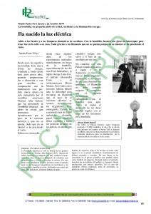 https://www.libreriaplcmadrid.es/catalogo-visual/wp-content/uploads/4-Instalacion-electrica-interiores-P1-page-0603-212x300.jpg