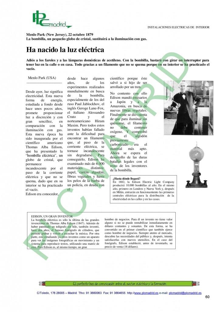 https://www.libreriaplcmadrid.es/catalogo-visual/wp-content/uploads/4-Instalacion-electrica-interiores-P1-page-0603-724x1024.jpg