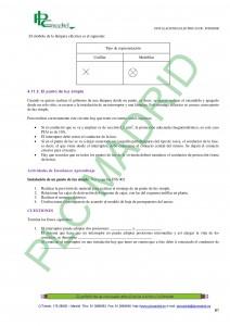 https://www.libreriaplcmadrid.es/catalogo-visual/wp-content/uploads/4-Instalacion-electrica-interiores-P1-page-0613-212x300.jpg