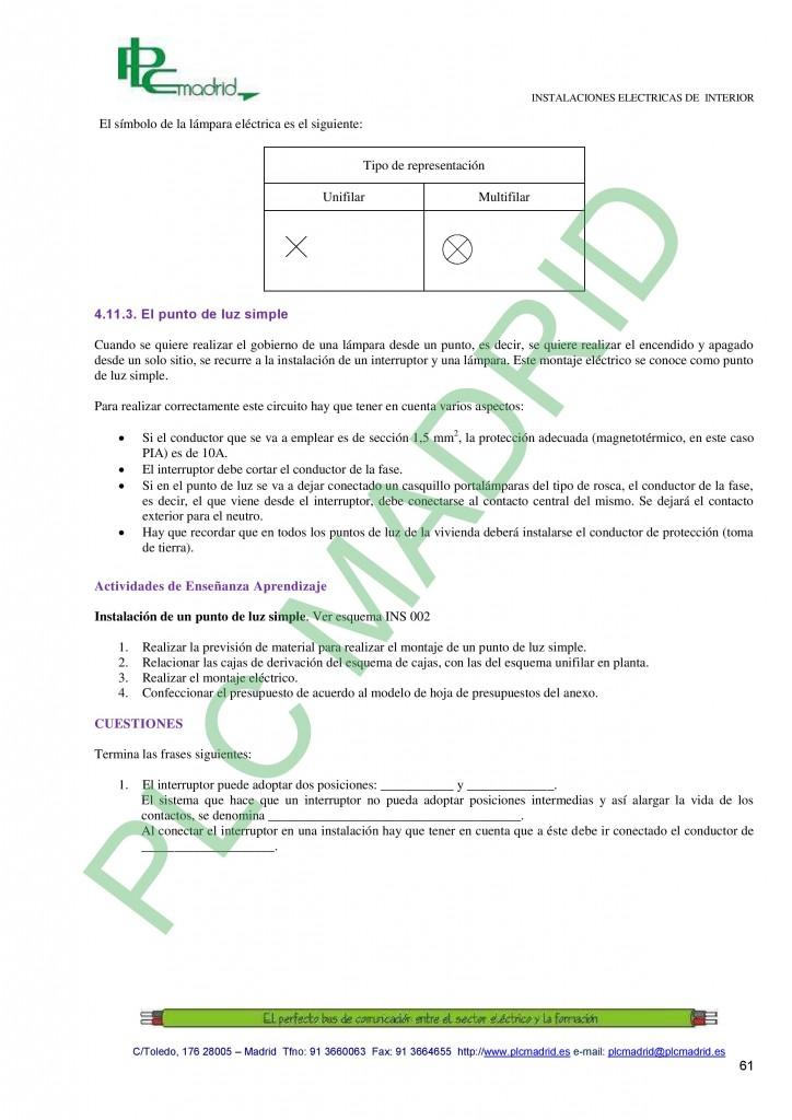 https://www.libreriaplcmadrid.es/catalogo-visual/wp-content/uploads/4-Instalacion-electrica-interiores-P1-page-0613-724x1024.jpg