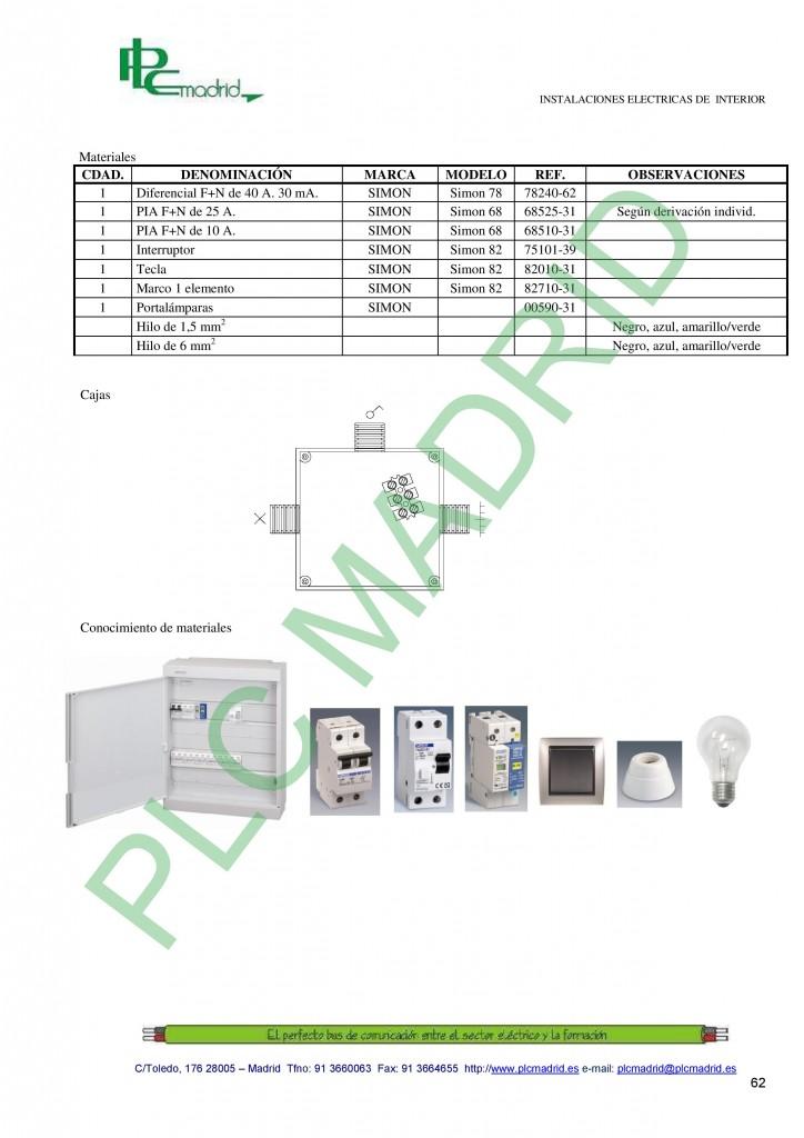 https://www.libreriaplcmadrid.es/catalogo-visual/wp-content/uploads/4-Instalacion-electrica-interiores-P1-page-0623-724x1024.jpg