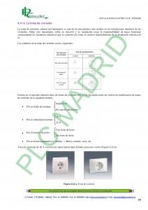 https://www.libreriaplcmadrid.es/catalogo-visual/wp-content/uploads/4-Instalacion-electrica-interiores-P1-page-0643-212x300.jpg
