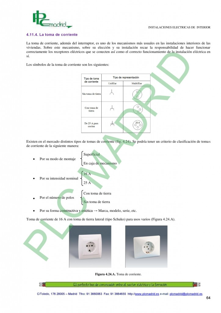 https://www.libreriaplcmadrid.es/catalogo-visual/wp-content/uploads/4-Instalacion-electrica-interiores-P1-page-0643-724x1024.jpg