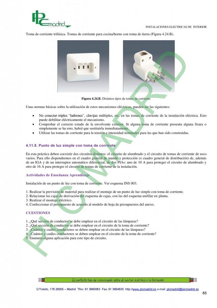 https://www.libreriaplcmadrid.es/catalogo-visual/wp-content/uploads/4-Instalacion-electrica-interiores-P1-page-0653-724x1024.jpg