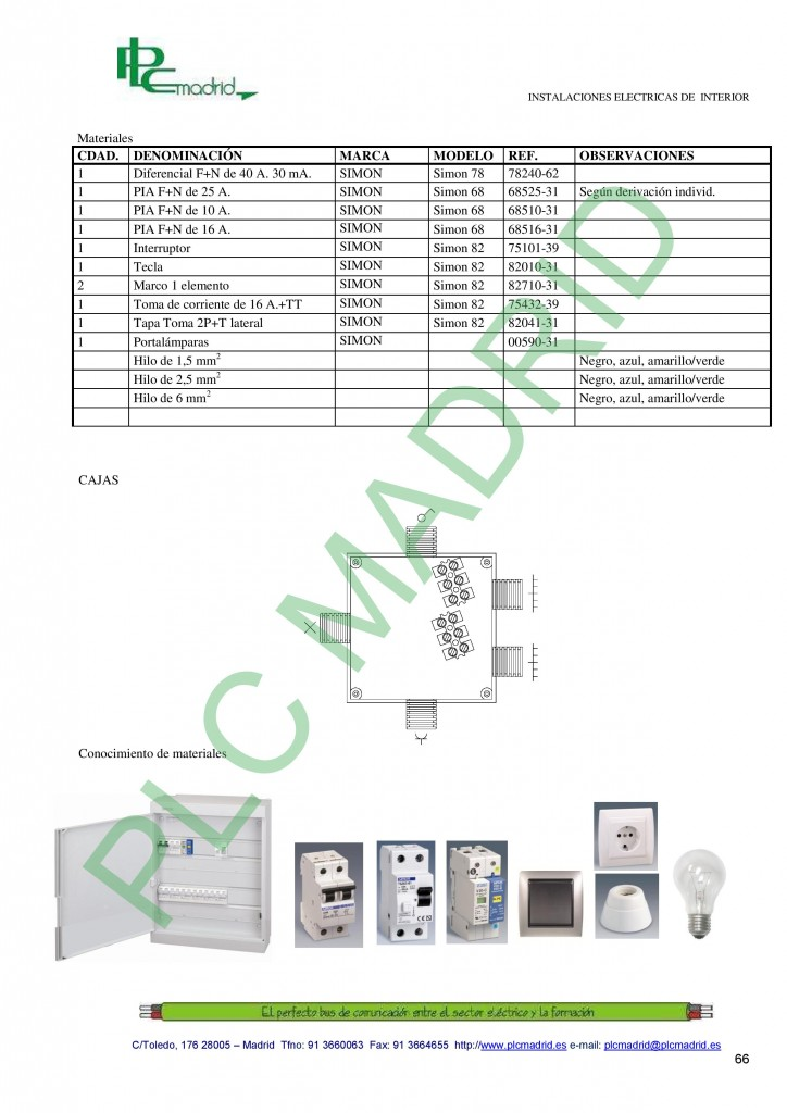 https://www.libreriaplcmadrid.es/catalogo-visual/wp-content/uploads/4-Instalacion-electrica-interiores-P1-page-0663-724x1024.jpg