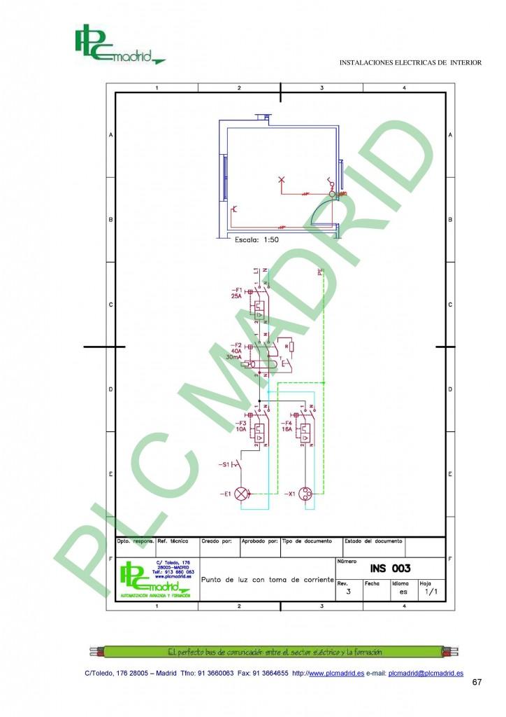 https://www.libreriaplcmadrid.es/catalogo-visual/wp-content/uploads/4-Instalacion-electrica-interiores-P1-page-0673-724x1024.jpg