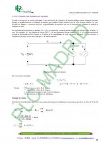 https://www.libreriaplcmadrid.es/catalogo-visual/wp-content/uploads/4-Instalacion-electrica-interiores-P1-page-0683-212x300.jpg