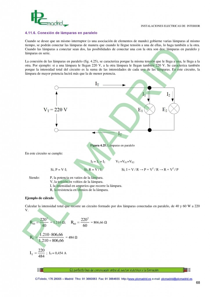 https://www.libreriaplcmadrid.es/catalogo-visual/wp-content/uploads/4-Instalacion-electrica-interiores-P1-page-0683-724x1024.jpg