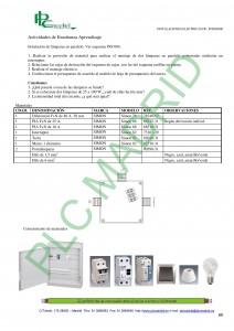 https://www.libreriaplcmadrid.es/catalogo-visual/wp-content/uploads/4-Instalacion-electrica-interiores-P1-page-0693-212x300.jpg