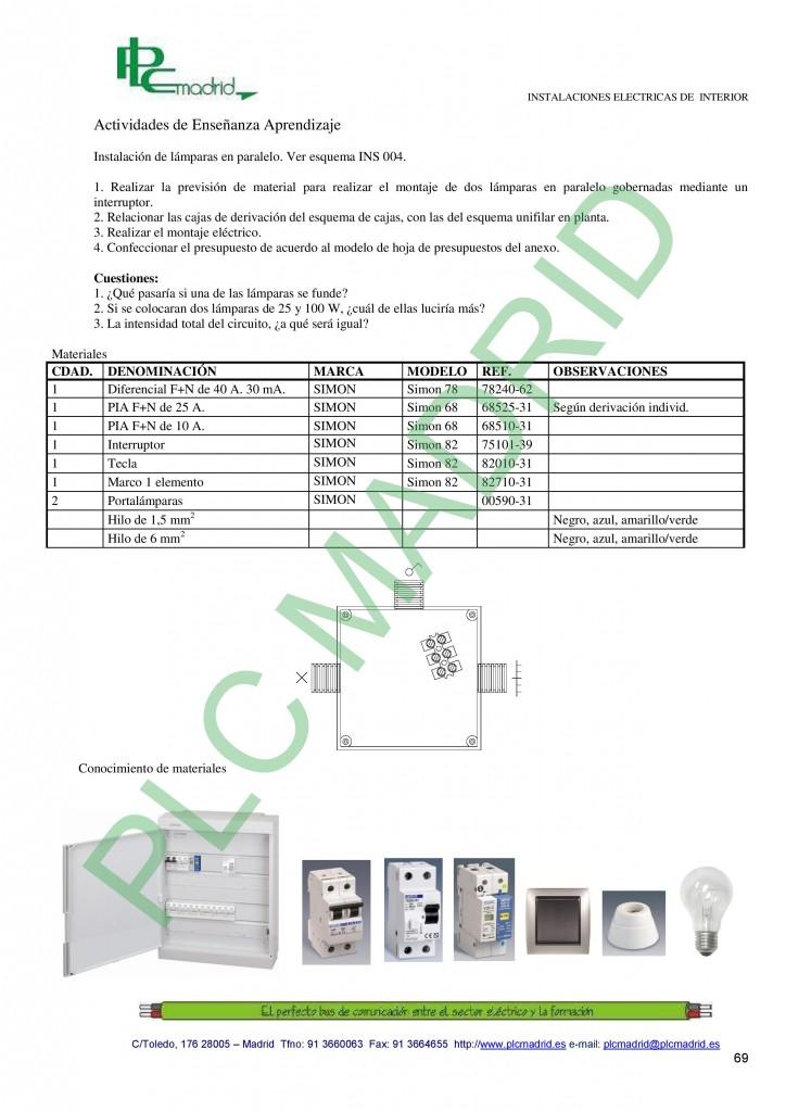 https://www.libreriaplcmadrid.es/catalogo-visual/wp-content/uploads/4-Instalacion-electrica-interiores-P1-page-0693-724x1024.jpg