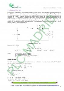https://www.libreriaplcmadrid.es/catalogo-visual/wp-content/uploads/4-Instalacion-electrica-interiores-P1-page-0713-212x300.jpg