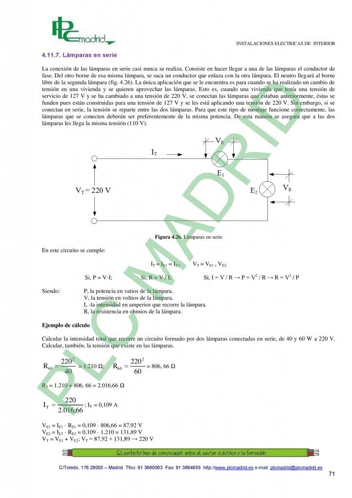 https://www.libreriaplcmadrid.es/catalogo-visual/wp-content/uploads/4-Instalacion-electrica-interiores-P1-page-0713-724x1024.jpg