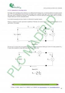 https://www.libreriaplcmadrid.es/catalogo-visual/wp-content/uploads/4-Instalacion-electrica-interiores-P1-page-0723-212x300.jpg