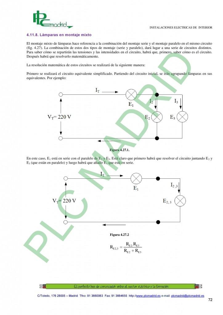 https://www.libreriaplcmadrid.es/catalogo-visual/wp-content/uploads/4-Instalacion-electrica-interiores-P1-page-0723-724x1024.jpg