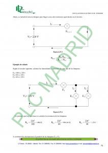 https://www.libreriaplcmadrid.es/catalogo-visual/wp-content/uploads/4-Instalacion-electrica-interiores-P1-page-0733-212x300.jpg
