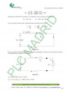 https://www.libreriaplcmadrid.es/catalogo-visual/wp-content/uploads/4-Instalacion-electrica-interiores-P1-page-0743-212x300.jpg