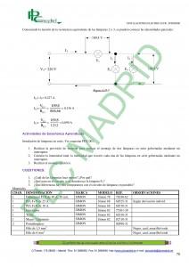 https://www.libreriaplcmadrid.es/catalogo-visual/wp-content/uploads/4-Instalacion-electrica-interiores-P1-page-0753-212x300.jpg