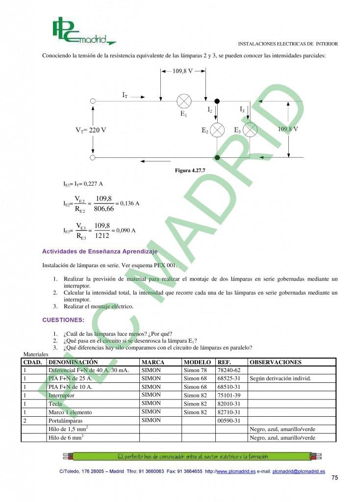 https://www.libreriaplcmadrid.es/catalogo-visual/wp-content/uploads/4-Instalacion-electrica-interiores-P1-page-0753-724x1024.jpg