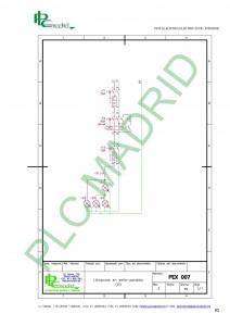 https://www.libreriaplcmadrid.es/catalogo-visual/wp-content/uploads/4-Instalacion-electrica-interiores-P1-page-0833-212x300.jpg