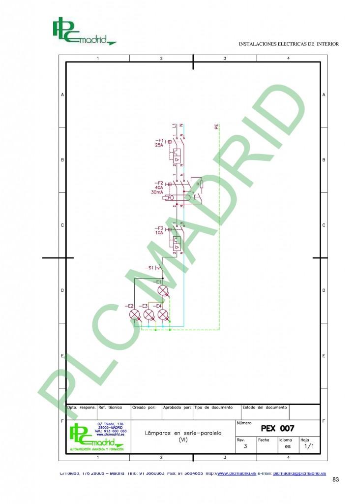 https://www.libreriaplcmadrid.es/catalogo-visual/wp-content/uploads/4-Instalacion-electrica-interiores-P1-page-0833-724x1024.jpg