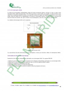 https://www.libreriaplcmadrid.es/catalogo-visual/wp-content/uploads/4-Instalacion-electrica-interiores-P1-page-0863-212x300.jpg