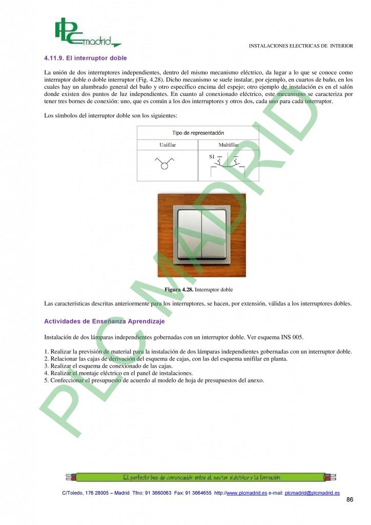 https://www.libreriaplcmadrid.es/catalogo-visual/wp-content/uploads/4-Instalacion-electrica-interiores-P1-page-0863-724x1024.jpg