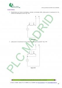 https://www.libreriaplcmadrid.es/catalogo-visual/wp-content/uploads/4-Instalacion-electrica-interiores-P1-page-0873-212x300.jpg