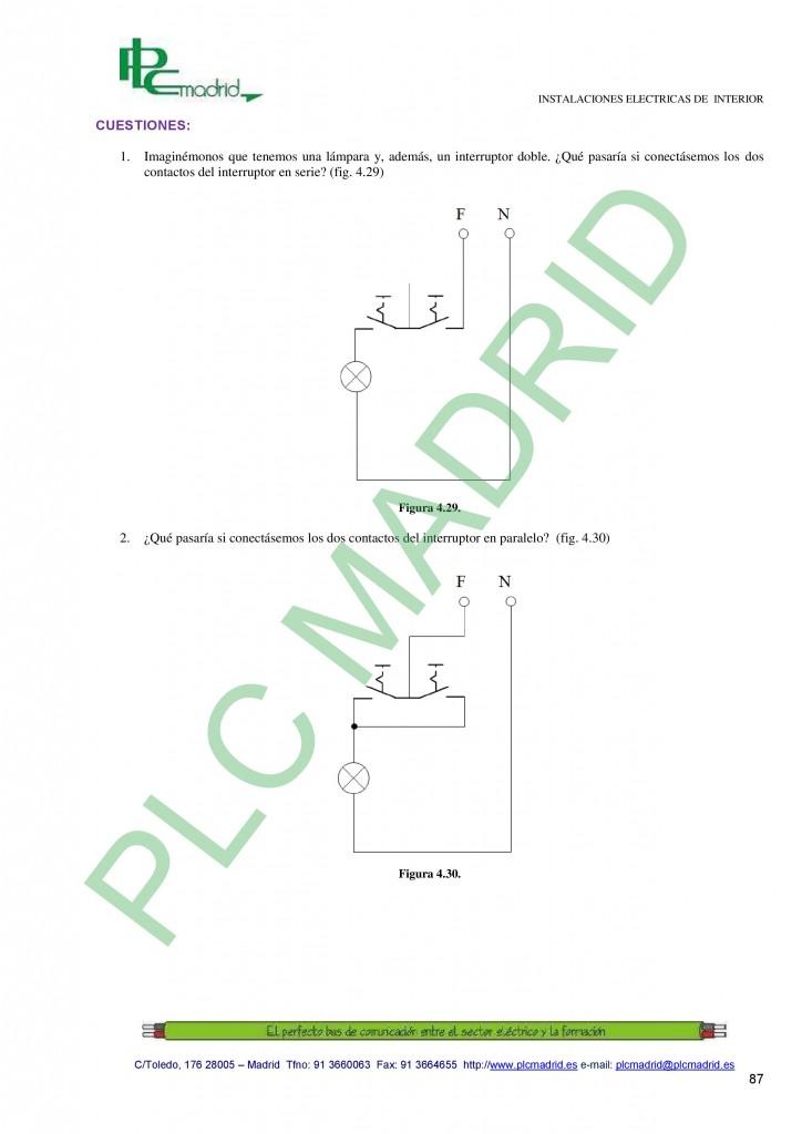 https://www.libreriaplcmadrid.es/catalogo-visual/wp-content/uploads/4-Instalacion-electrica-interiores-P1-page-0873-724x1024.jpg