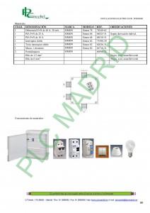 https://www.libreriaplcmadrid.es/catalogo-visual/wp-content/uploads/4-Instalacion-electrica-interiores-P1-page-0883-212x300.jpg