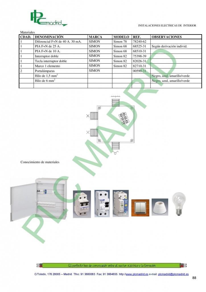 https://www.libreriaplcmadrid.es/catalogo-visual/wp-content/uploads/4-Instalacion-electrica-interiores-P1-page-0883-724x1024.jpg