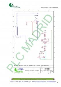 https://www.libreriaplcmadrid.es/catalogo-visual/wp-content/uploads/4-Instalacion-electrica-interiores-P1-page-0893-212x300.jpg