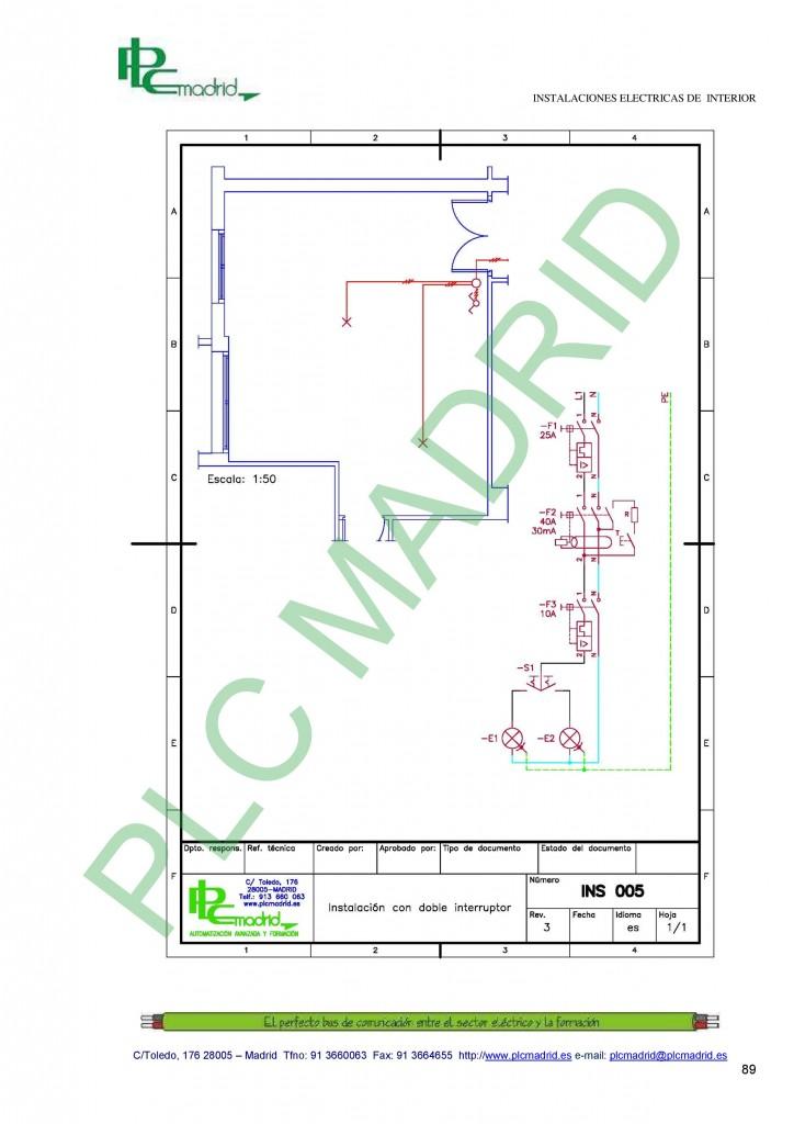 https://www.libreriaplcmadrid.es/catalogo-visual/wp-content/uploads/4-Instalacion-electrica-interiores-P1-page-0893-724x1024.jpg