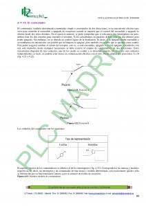 https://www.libreriaplcmadrid.es/catalogo-visual/wp-content/uploads/4-Instalacion-electrica-interiores-P1-page-0903-212x300.jpg