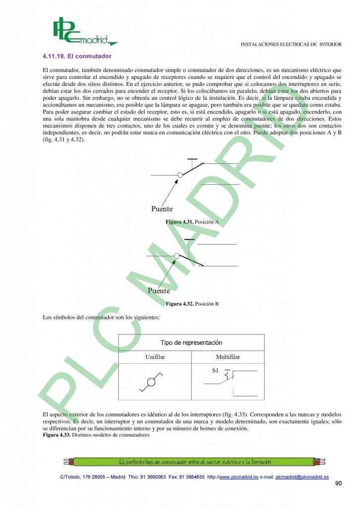 https://www.libreriaplcmadrid.es/catalogo-visual/wp-content/uploads/4-Instalacion-electrica-interiores-P1-page-0903-724x1024.jpg