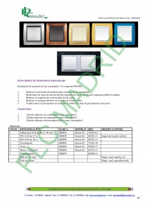 https://www.libreriaplcmadrid.es/catalogo-visual/wp-content/uploads/4-Instalacion-electrica-interiores-P1-page-0913-212x300.jpg