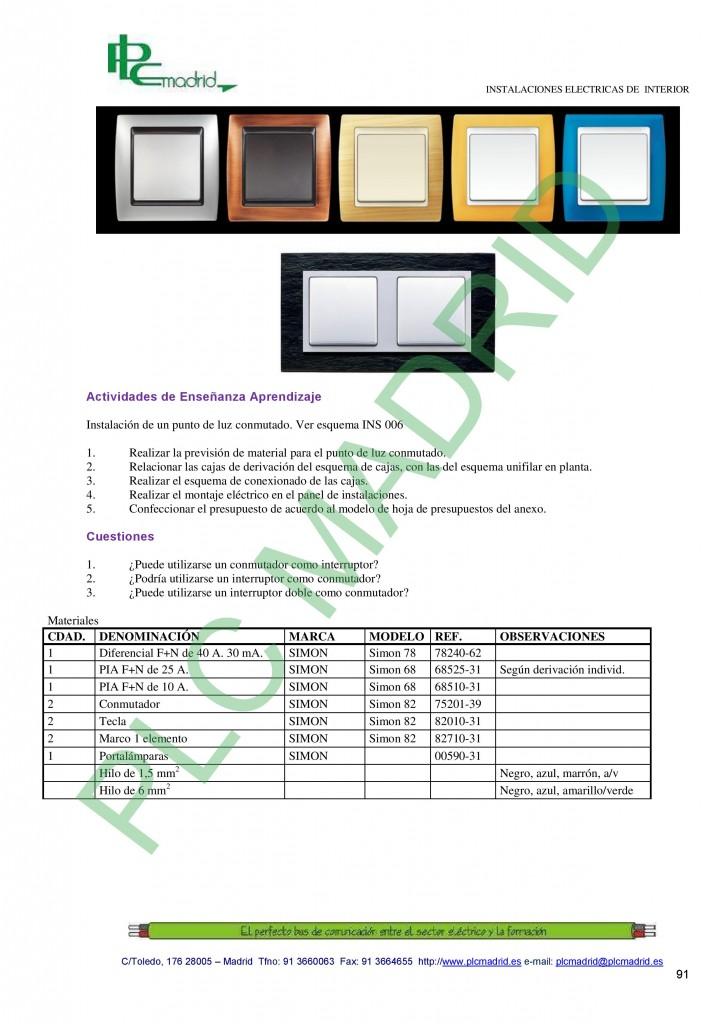 https://www.libreriaplcmadrid.es/catalogo-visual/wp-content/uploads/4-Instalacion-electrica-interiores-P1-page-0913-724x1024.jpg