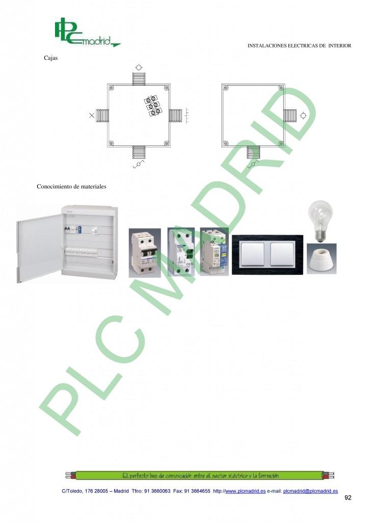 https://www.libreriaplcmadrid.es/catalogo-visual/wp-content/uploads/4-Instalacion-electrica-interiores-P1-page-0923-724x1024.jpg
