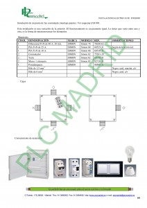 https://www.libreriaplcmadrid.es/catalogo-visual/wp-content/uploads/4-Instalacion-electrica-interiores-P1-page-0943-212x300.jpg