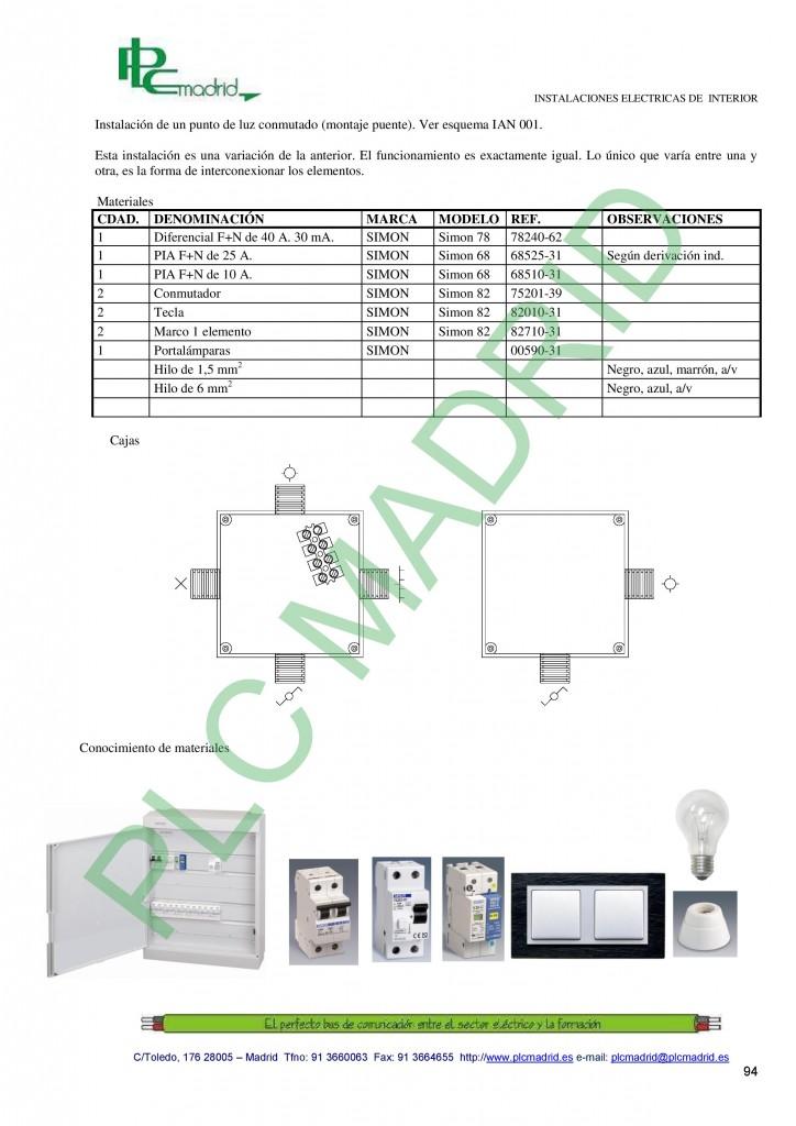 https://www.libreriaplcmadrid.es/catalogo-visual/wp-content/uploads/4-Instalacion-electrica-interiores-P1-page-0943-724x1024.jpg