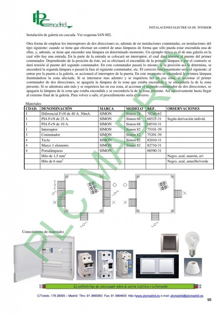 https://www.libreriaplcmadrid.es/catalogo-visual/wp-content/uploads/4-Instalacion-electrica-interiores-P1-page-0964-724x1024.jpg