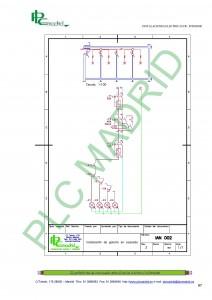https://www.libreriaplcmadrid.es/catalogo-visual/wp-content/uploads/4-Instalacion-electrica-interiores-P1-page-0974-212x300.jpg