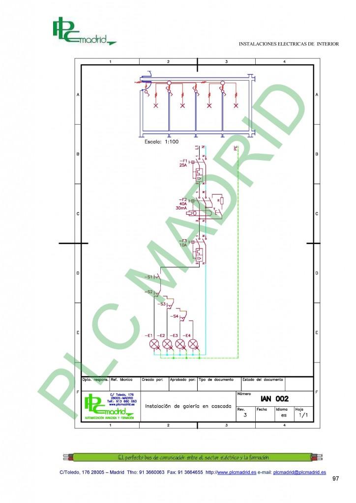 https://www.libreriaplcmadrid.es/catalogo-visual/wp-content/uploads/4-Instalacion-electrica-interiores-P1-page-0974-724x1024.jpg